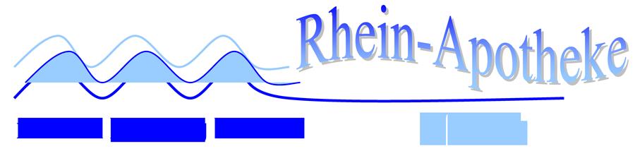 Rhein-Apotheke